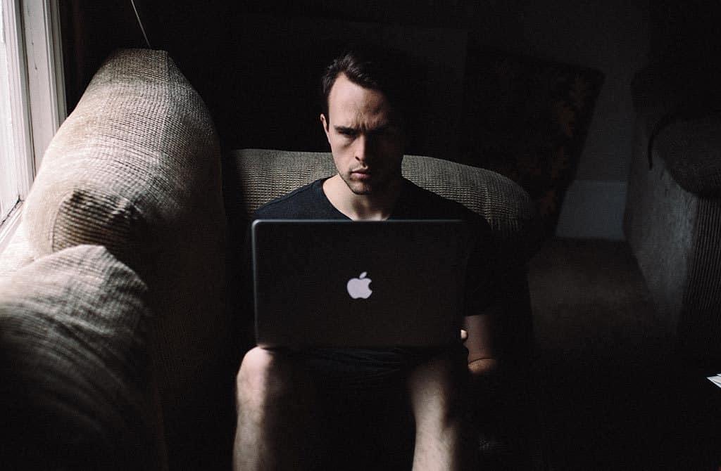perangkat Apple Mac