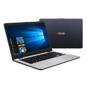 ASUS VivoBook 14 A405UQ