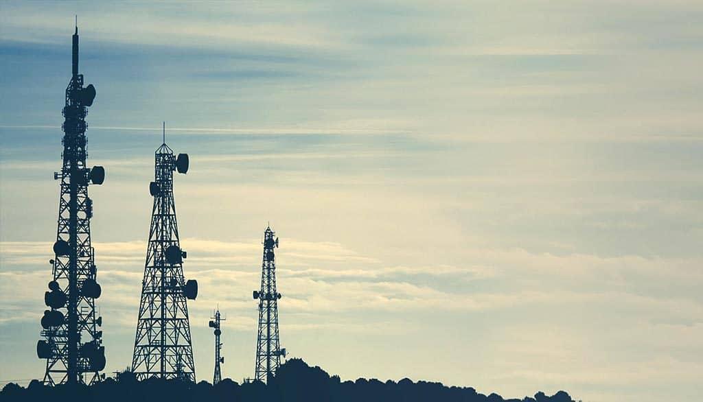 Net1 Indonesia Sampoerna Telekomunikasi