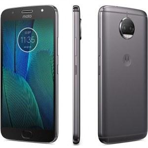 Motorola Moto G⁵ˢ Plus