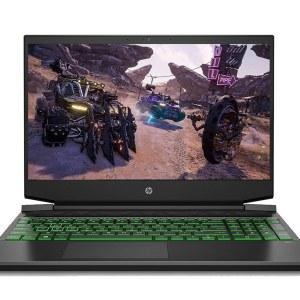 HP Pavilion Gaming 15 (dk1064TX)