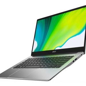 Acer Swift 3 Infinity 4 (SF314-511)