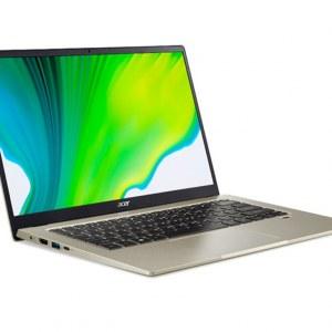Acer Swift 1 Fresh (SF114-34)