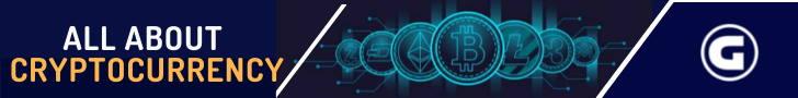 cryptocurrency indonesia gizmologi
