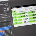 Performa Acer Swift 3 Infinity 4