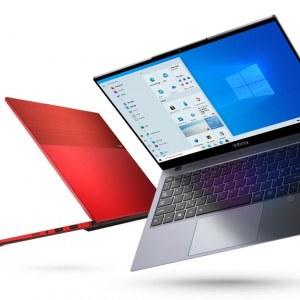 Infinix INBook X1 Pro