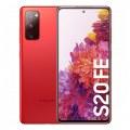 Samsung Galaxy S20 FE Snapdragon