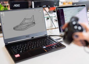 Ilustrasi desainer produk (foto: Unsplash/ThisisEngineering RAEng)
