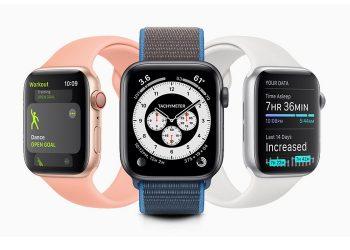 Apple Watch 7-new
