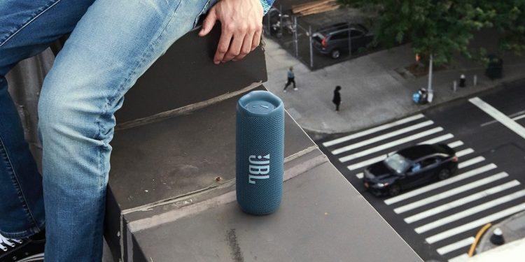 JBL Flip 6